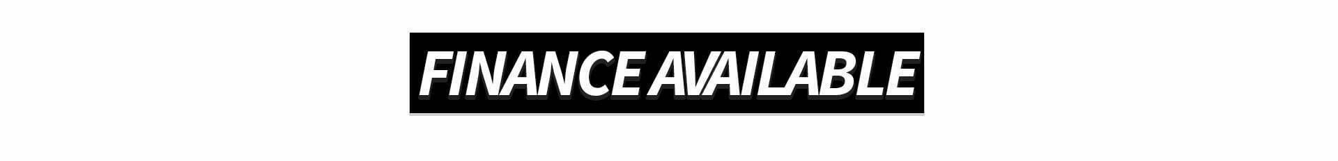 Finance Available LAMCO Barnsley HAM Radio Shop Amateur Radio Dealer Supplier Vine Antennas Amateur Radio Shops HAM Radio Dealer Supplier Retailer Second Hand Twelve Months Warranty, Amateur Radio Sales. HAM Radio Sales. HAM Radio Shop, HAM Radio Shops, Amateur Radio Dealers, HAM radio dealers UK. Icom, Kenwood, Yaesu, Hytera. HAM Radio Shops, Amateur Radio Shop, Icom, Hytera, Kenwood, Yaesu, Antennas, Antenna Tuners, Power Supplies, Coax, CB Radio, Scanners, Receivers, Short Wave, Barnsley, UK, Call 01226 361700, Yorkshire The HAM Radio Shop Amateur Radio Dealer Suppliers United Kingdom Two Way Radio Hire Two Way Radio Sales Repair Service Scanners CB Radio Receivers Short Wave Radio