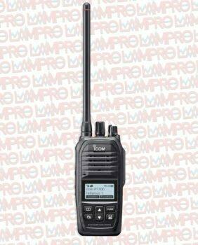 IP730D HAM Radio Shop HAM Radio Shops Amateur Radio Shops Dealer Supplier Vine Antennas Amateur Radio Shops HAM Radio Dealer Supplier Retailer Second Hand Twelve Months Warranty, Amateur Radio Sales. HAM Radio Sales. HAM Radio Shop, HAM Radio Shops, Amateur Radio Dealers, HAM radio dealers UK. Icom, Kenwood, Yaesu, Hytera. HAM Radio Shops, Amateur Radio Shop, Icom, Hytera, Kenwood, Yaesu, Antennas, Antenna Tuners, Power Supplies, Coax, CB Radio, Scanners, Receivers, Short Wave, Barnsley, UK, Call 01226 361700, Yorkshire The HAM Radio Shop Amateur Radio Dealer Suppliers United Kingdom Two Way Radio Hire Two Way Radio Sales Repair Service Scanners CB Radio Receivers Short Wave Radio