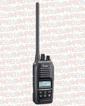 IP730D-2 HAM Radio Shop HAM Radio Shops Amateur Radio Shops Dealer Supplier Vine Antennas Amateur Radio Shops HAM Radio Dealer Supplier Retailer Second Hand Twelve Months Warranty, Amateur Radio Sales. HAM Radio Sales. HAM Radio Shop, HAM Radio Shops, Amateur Radio Dealers, HAM radio dealers UK. Icom, Kenwood, Yaesu, Hytera. HAM Radio Shops, Amateur Radio Shop, Icom, Hytera, Kenwood, Yaesu, Antennas, Antenna Tuners, Power Supplies, Coax, CB Radio, Scanners, Receivers, Short Wave, Barnsley, UK, Call 01226 361700, Yorkshire The HAM Radio Shop Amateur Radio Dealer Suppliers United Kingdom Two Way Radio Hire Two Way Radio Sales Repair Service Scanners CB Radio Receivers Short Wave Radio