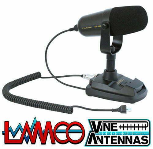 Yaesu M-90D LAMCO Barnsley HAM Radio Shop Amateur Radio Dealer Supplier Vine Antennas Amateur Radio Shops HAM Radio Dealer Supplier Retailer Second Hand Twelve Months Warranty, Amateur Radio Sales. HAM Radio Sales. HAM Radio Shop, HAM Radio Shops, Amateur Radio Dealers, HAM radio dealers UK. Icom, Kenwood, Yaesu, Hytera. HAM Radio Shops, Amateur Radio Shop, Icom, Hytera, Kenwood, Yaesu, Antennas, Antenna Tuners, Power Supplies, Coax, CB Radio, Scanners, Receivers, Short Wave, Barnsley, UK, Call 01226 361700, Yorkshire The HAM Radio Shop Amateur Radio Dealer Suppliers United Kingdom Two Way Radio Hire Two Way Radio Sales Repair Service Scanners CB Radio Receivers Short Wave Radio