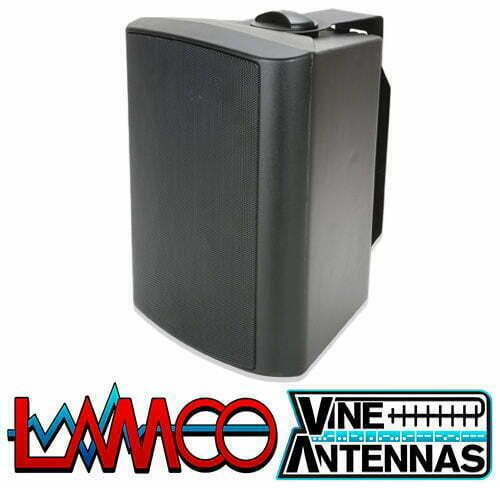 Vine Antennas RST-SPKR-L Super Sized Speaker | LAMPRO Barnsley