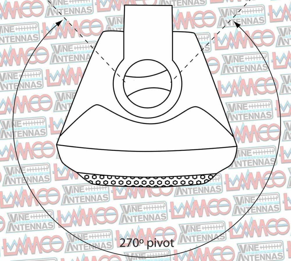 RST-SPKR-S 5 HAM Radio Shops, Amateur Radio Shop, Icom, Hytera, Kenwood, Yaesu, Antennas, Antenna Tuners, Power Supplies, Coax, CB Radio, Scanners, Receivers, Short Wave, Barnsley, UK, Call 01226 361700, Yorkshire The HAM Radio Shop Amateur Radio Dealer Suppliers United Kingdom Two Way Radio Hire Two Way Radio Sales Repair Service Scanners CB Radio Receivers Short Wave Radio